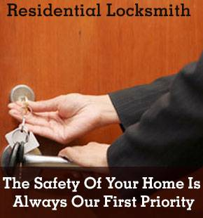 Lakeview LA Locksmith Store, Lakeview, LA 504-645-5697